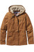 Patagonia W's Prairie Dawn Jacket Bear Brown